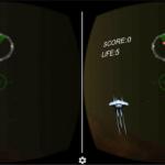 【Unity+VRハンズオン勉強会 VR 3Dシューティングを作ろう】